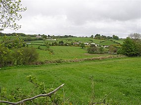 Killey, Pomeroy - geograph.org.uk - 173288.jpg