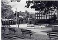 King's Square, Gloucester - geograph.org.uk - 469564.jpg