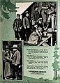 King Spruce (1920) - Ad 3.jpg