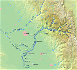 Kings River Map.jpg