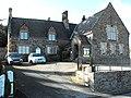 Kingswood Church, Welshpool - geograph.org.uk - 1174038.jpg