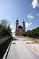 Kirche frauenberg-ardning 1774 2012-08-21.JPG