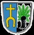 Kirchweidach.png