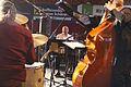 Kirk Lightsey Don Moye Trio 06.jpg