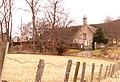 Kirkton of Glenbuchat - geograph.org.uk - 253508.jpg