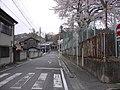 Kiryu - panoramio - kcomiida (19).jpg
