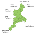 Kisosaki in Mie Prefecture.png