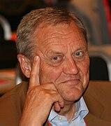 Kjell Bjorndalen 2009.jpg