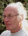 Klaus Ehlers.jpg