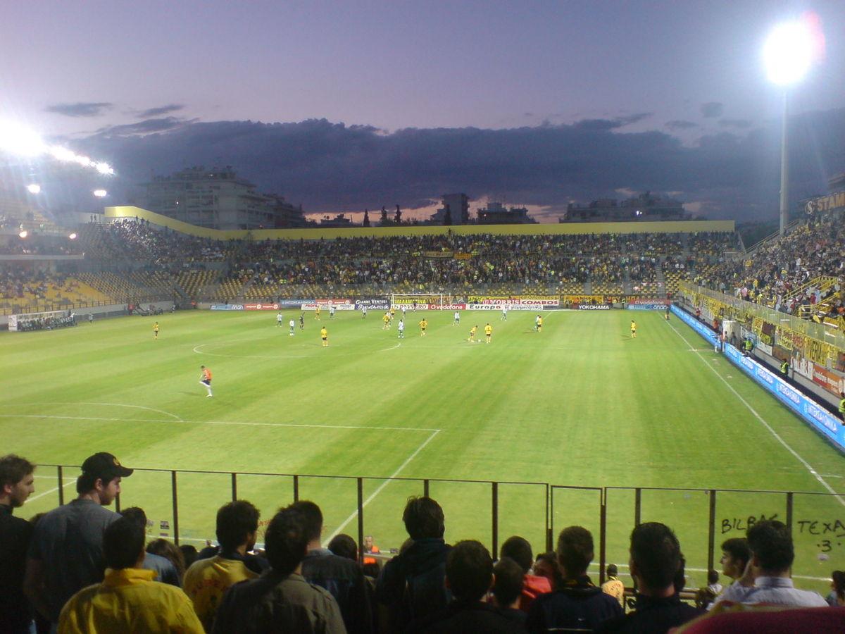 ผลการค้นหารูปภาพสำหรับ stadio harilau