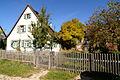 Kleinsteinach Bauernhof01 D-5-75-128-20.JPG