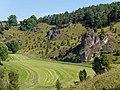 Kleinziegenfelder Tal 1270347.jpg