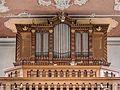 Kleukheim-organ-9040083.jpg