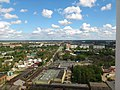 Klin, Moscow Oblast, Russia - panoramio (22).jpg
