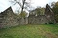 Kloster Altzella 2H1A0485WI.jpg