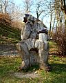 Kloster Andechs, Skulpturengarten-02.jpg