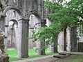 Kloster Arnsburg Basilika.jpg