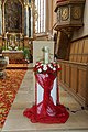 Kloster Seligenporten 057.jpg