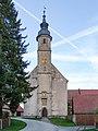 Kloster Sulz St. Marien 002.jpg