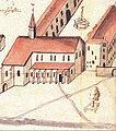 Klosterkirche Wald ca1685.jpg