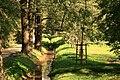 Kluczbork, Poland - panoramio.jpg