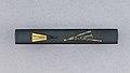 Knife Handle (Kozuka) MET 17.208.55 003AA2015.jpg