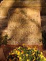 Knoeringen Waldemar von 1.jpg