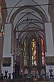 Kołobrzeg, Marienkirche, k (2011-07-26) by Klugschnacker in Wikipedia.jpg