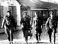 Końskie, Zbrodnia Wehrmachtu - fotopolska.eu (21578).jpg