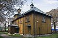 Kościół św. Leonarda w Chociszewie.jpg