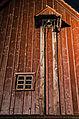Kościół św. Leonarda w Lipnicy Murowanej (5).jpg