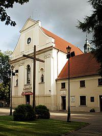 Kościół Niepokalanego Poczęcia Najświętszej Maryi Panny w Brodnicy.jpg