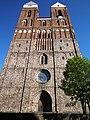 Kościół mariacki w Prenzlau - panoramio (1).jpg