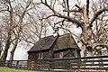 Kościół w Mokrej02.jpg