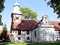 Kościół w Tychowie2.jpg