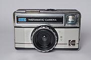 Kodak Instamatic 177X.JPG