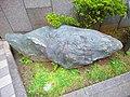 KodanshaSendagi201908.jpg