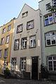 Koeln Altstadt Nord Lintgasse 18-20 Denkmalnummer 7535.jpg