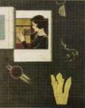 KogaHarue-1930-Simple Sad Story.png