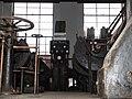 Kokerei Hansa Ferngaskompressor 4.jpg