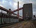 Kokerei Zollverein - Befüllung.jpg