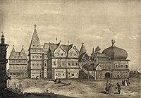 https://upload.wikimedia.org/wikipedia/commons/thumb/9/98/Kolomenskoe_old.jpg/200px-Kolomenskoe_old.jpg