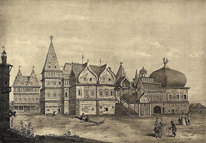 http://upload.wikimedia.org/wikipedia/commons/thumb/9/98/Kolomenskoe_old.jpg/794px-Kolomenskoe_old.jpg