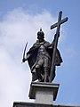 Kolumna Zygmunta III Wazy – mpolkowski.jpg