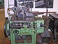 Komplettgießmaschine (1883) 01.jpg