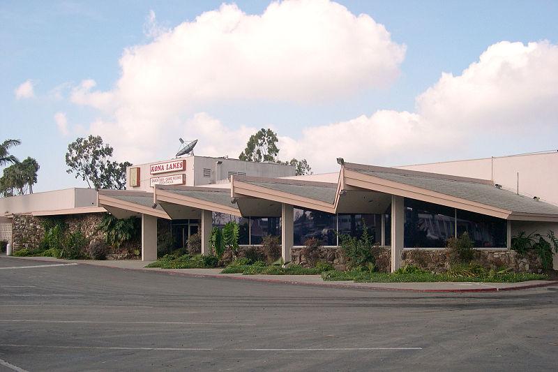 Kona Lanes, Costa Mesa, CA, USA.JPG