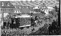 Konesprezna tramvaj Praha 1876.png