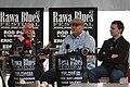 Konferencja Prasowa Rawa Blues Festival 02.jpg