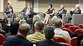 Konferenzdiskussion zur `ZUKUNFT DER EU` (42889077712).jpg