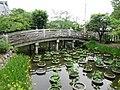 Konkai-Komyoji Gokuraku Bridge 001.jpg